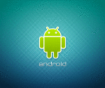 Android-pic