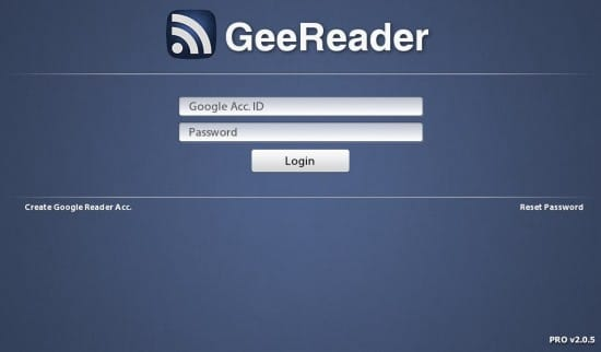 blackberry-playbook-geereader