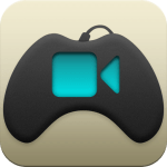 GameUrVideo_icon512x512