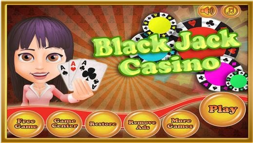 Blackjack_casino