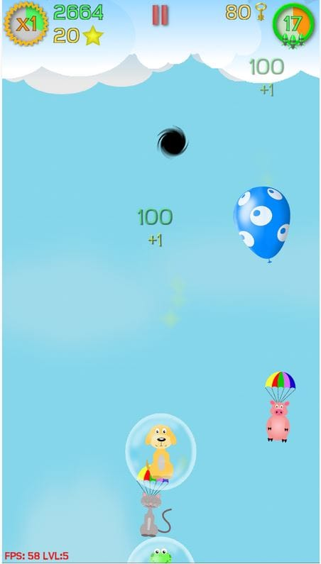 BubbleZoo4