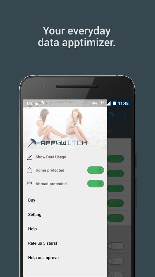 appswitch_3