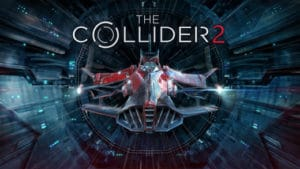 the-collider