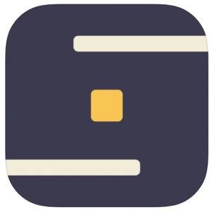 Android Apps/Games